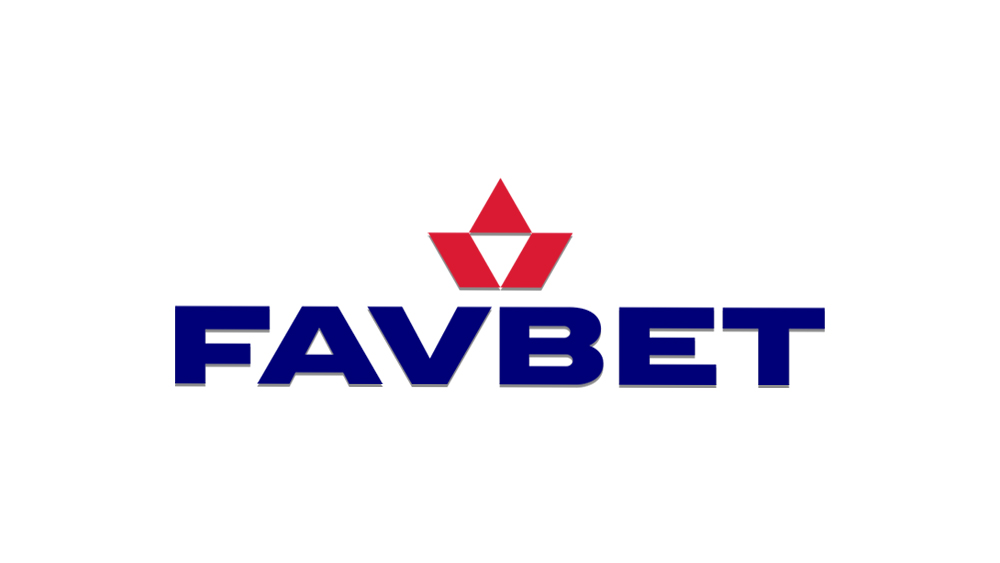 Ігрові автомати Фавбет