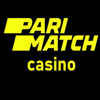 Парі Матч казино